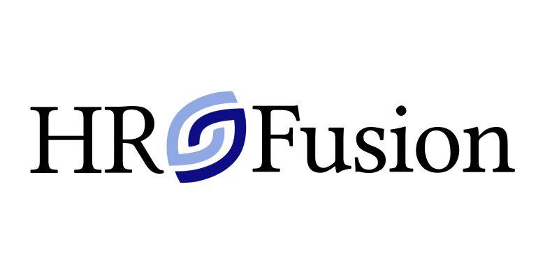 HRFusion